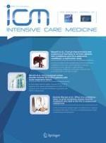 Intensive Care Medicine 4/2017