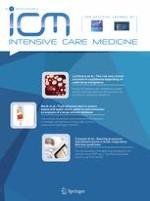 Intensive Care Medicine 5/2017