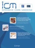 Intensive Care Medicine 6/2017