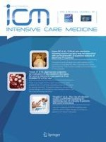 Intensive Care Medicine 7/2017