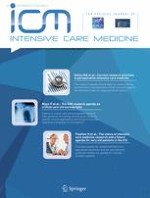 Intensive Care Medicine 9/2017