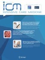 Intensive Care Medicine 1/2018