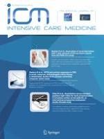 Intensive Care Medicine 12/2018