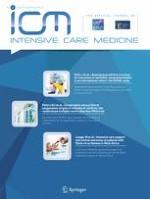 Intensive Care Medicine 8/2018