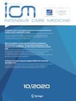 Intensive Care Medicine 10/2020