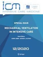 Intensive Care Medicine 12/2020