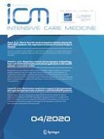 Intensive Care Medicine 4/2020