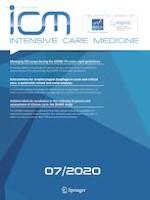 Intensive Care Medicine 7/2020