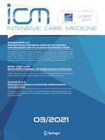 Intensive Care Medicine 3/2021