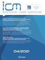Intensive Care Medicine 4/2021