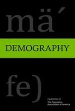 Demography 1/2005