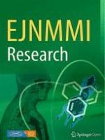 EJNMMI Research 1/2016