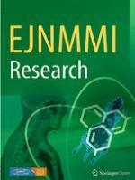 EJNMMI Research 1/2018