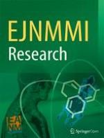 EJNMMI Research 1/2019