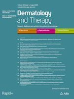 Dermatology and Therapy 4/2020