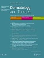 Dermatology and Therapy 2/2014