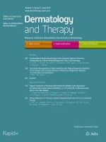 Dermatology and Therapy 2/2017