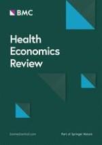 Health Economics Review 1/2020