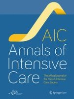 Annals of Intensive Care 2/2018