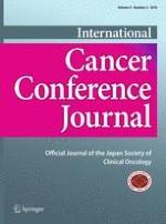 International Cancer Conference Journal 2/2016