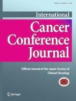 International Cancer Conference Journal 3/2020
