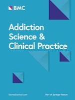 Addiction Science & Clinical Practice 1/2020