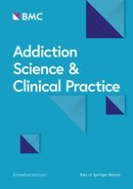 Addiction Science & Clinical Practice 1/2021