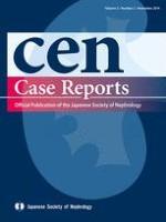 CEN Case Reports 2/2014