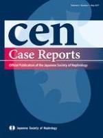 CEN Case Reports 1/2017