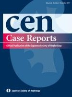 CEN Case Reports 2/2017