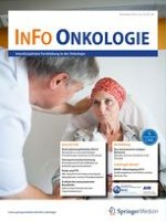 InFo Onkologie 8/2015