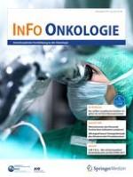 InFo Onkologie 8/2017