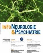 InFo Neurologie + Psychiatrie 5/2012