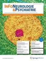 InFo Neurologie & Psychiatrie 11/2016