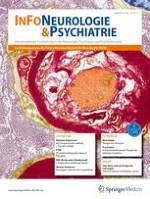 InFo Neurologie + Psychiatrie 4/2016