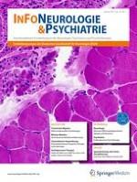 InFo Neurologie & Psychiatrie 1/2017
