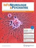 InFo Neurologie & Psychiatrie 10/2017