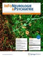 InFo Neurologie & Psychiatrie 3/2017