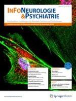 InFo Neurologie & Psychiatrie 4/2017