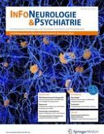 InFo Neurologie & Psychiatrie 6/2017