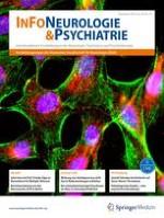 InFo Neurologie & Psychiatrie 12/2018