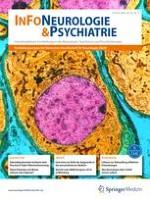InFo Neurologie & Psychiatrie 2/2018