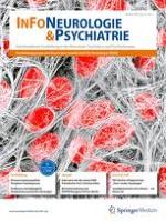 InFo Neurologie & Psychiatrie 1/2019