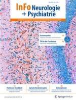 InFo Neurologie + Psychiatrie 5/2020