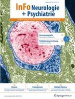 InFo Neurologie + Psychiatrie 7-8/2020