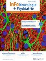 InFo Neurologie + Psychiatrie 7-8/2021