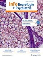 InFo Neurologie + Psychiatrie 9/2021