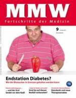 MMW - Fortschritte der Medizin 9/2012