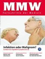 MMW - Fortschritte der Medizin 1/2013