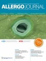 Allergo Journal 1/2012